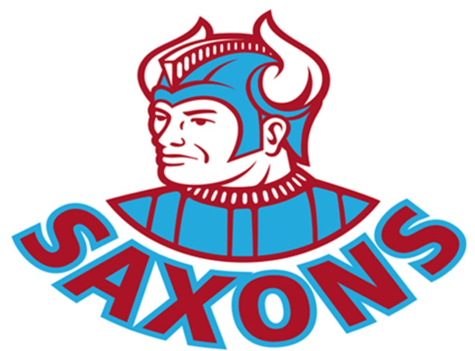 South Salem Saxons