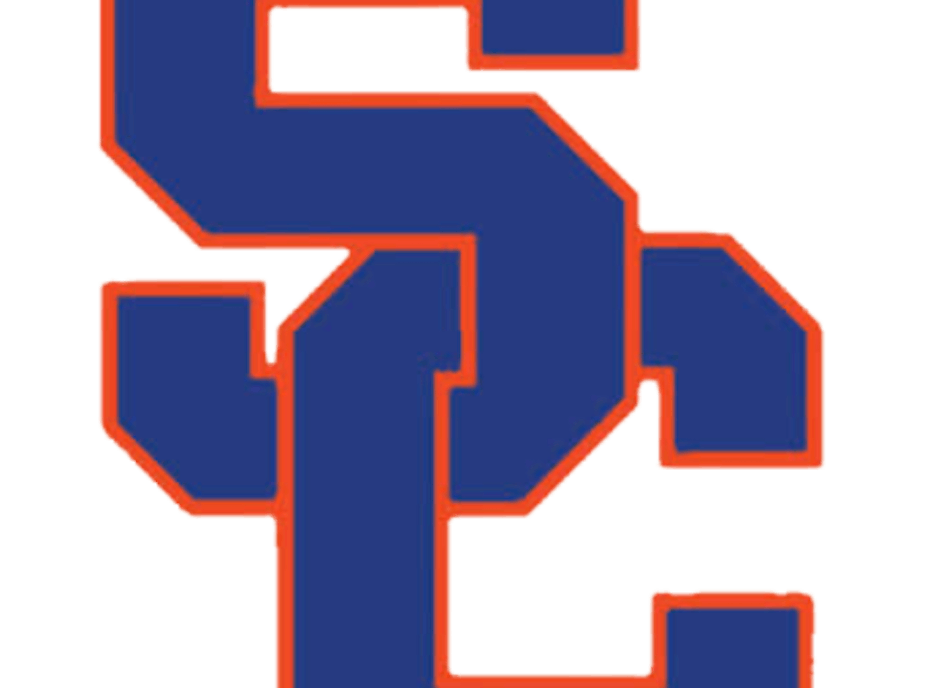 Southaven Chargers