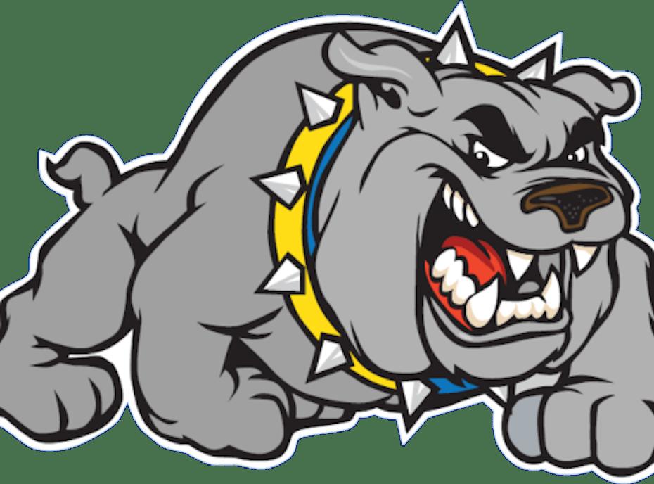 Southern Bulldogs