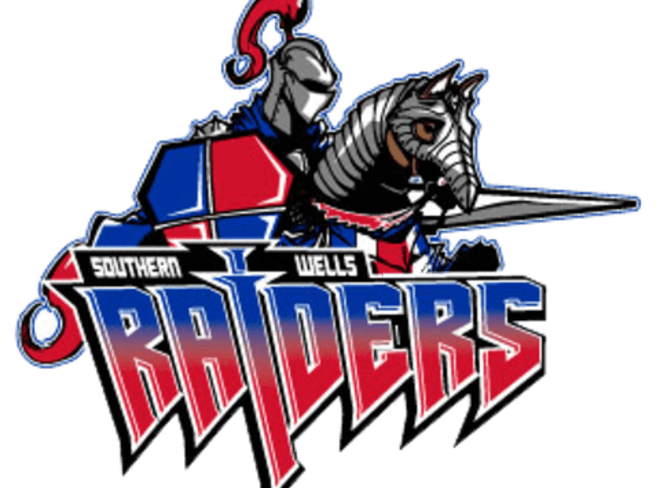 Southern Wells Raiders