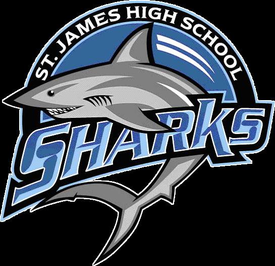 St James Sharks