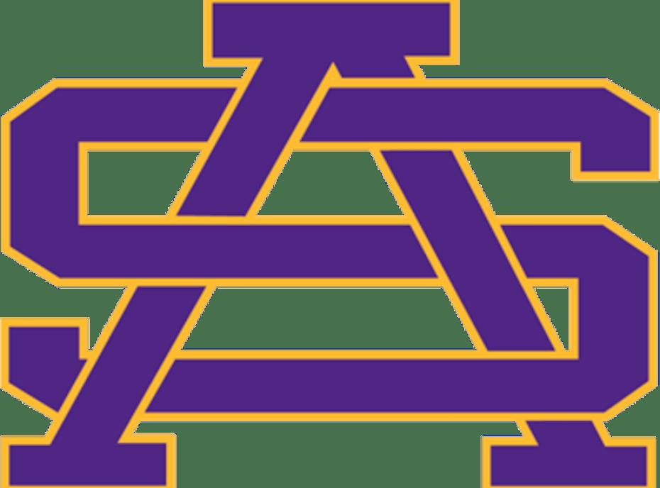 St. Augustine Purple Knights