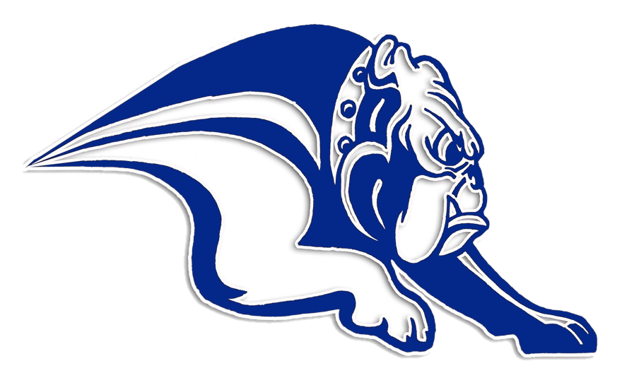 Stamford Bulldogs