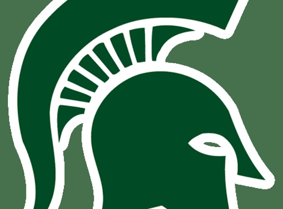 Start Spartans