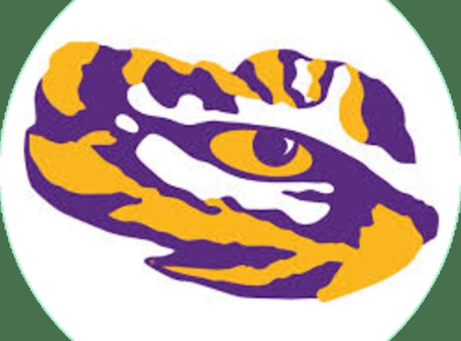 Thibodaux Tigers