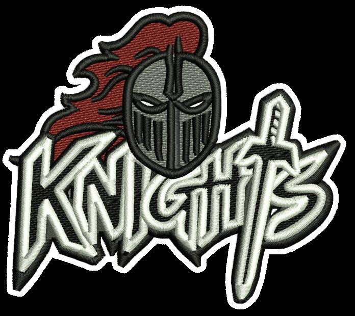 Thomas Dale Knights