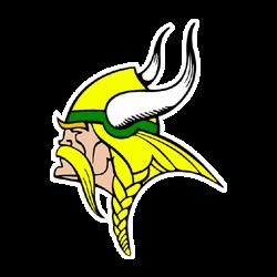 Tippecanoe Valley Vikings