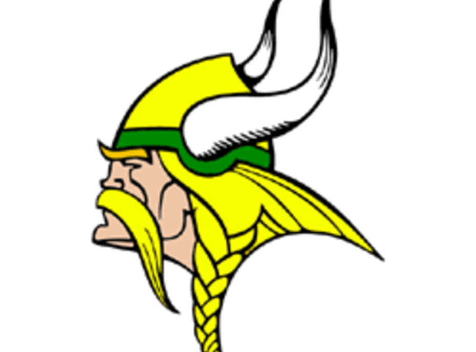 Tippecanoe Valley Vikings