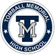 Tomball Memorial Wildcats