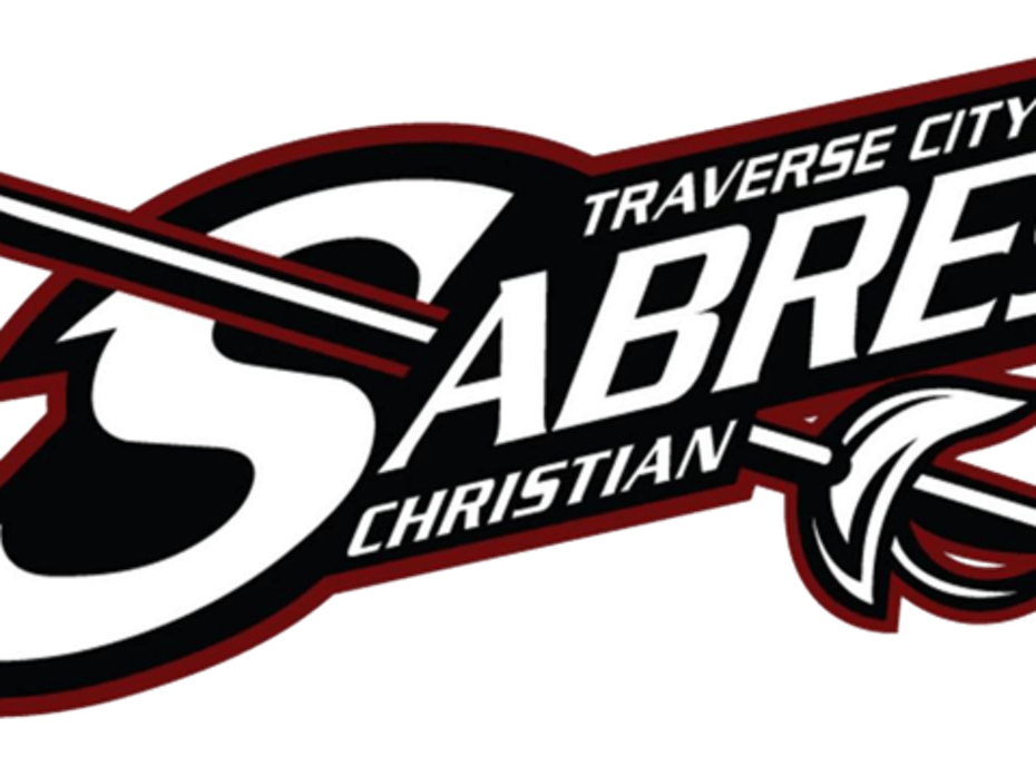 Traverse City Christian School Sabres