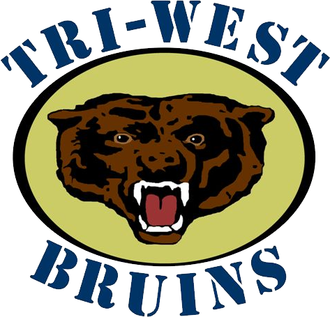 Tri-West Bruins