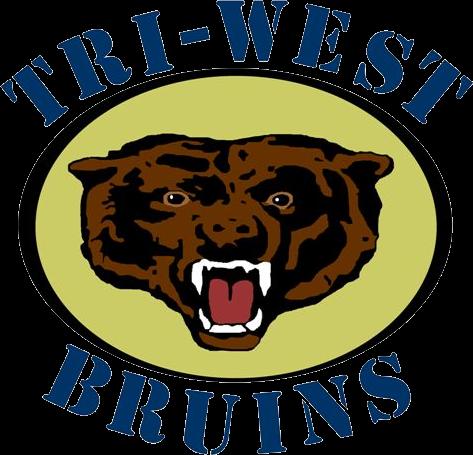 Tri-West Bruins