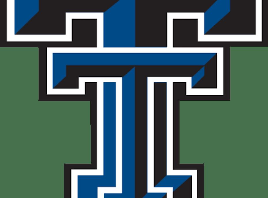 Trinity Trojans