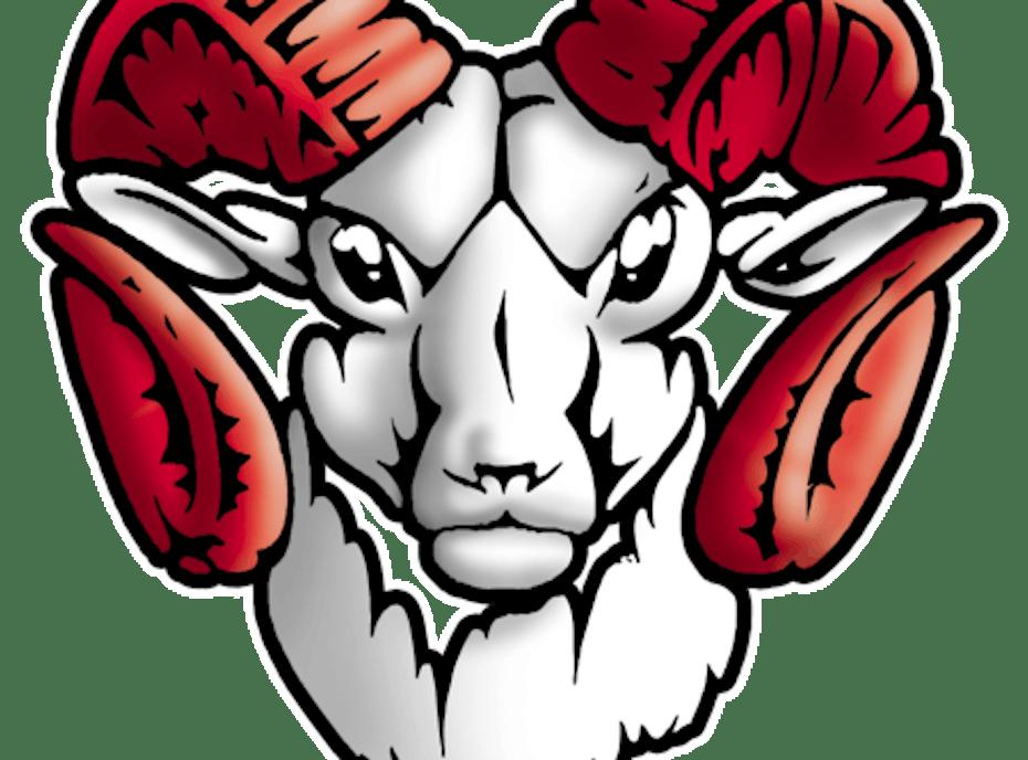 Trotwood-Madison Rams