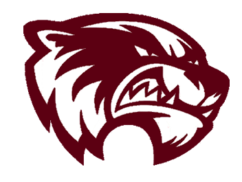 Union Grove Wolverines