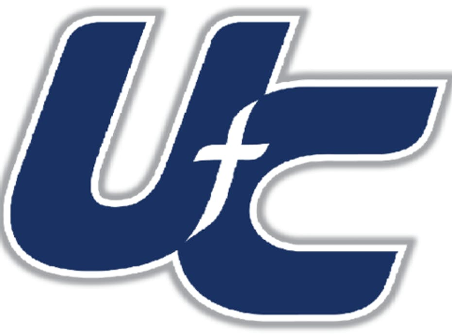 Unity Christian Crusaders