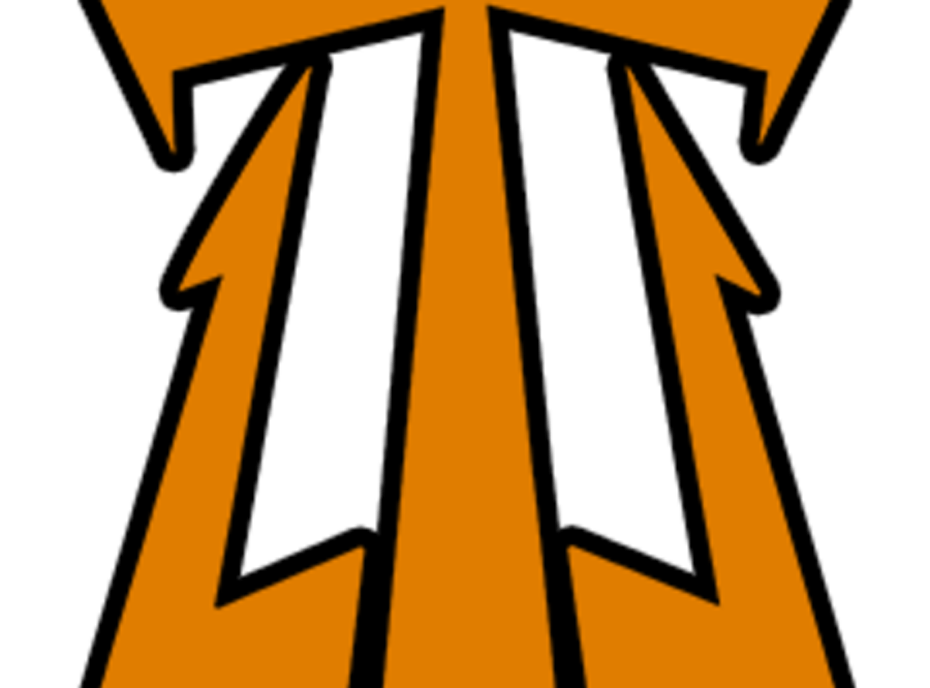 University - Orange City Titans