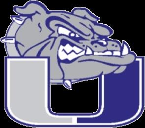 University Bulldogs