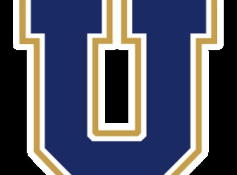 University Trailblazers