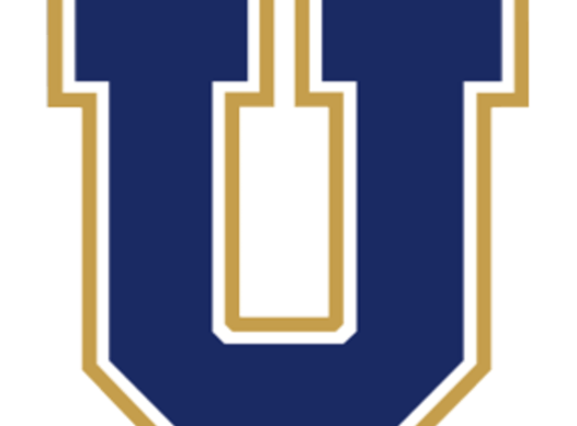 athletics department fundraising - University Trailblazers