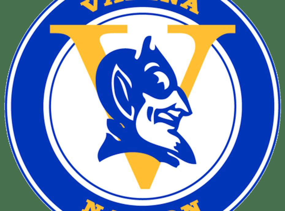 Varina Blue Devils