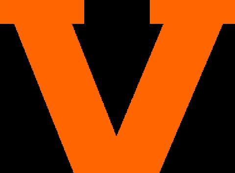 Vassar Vulcans