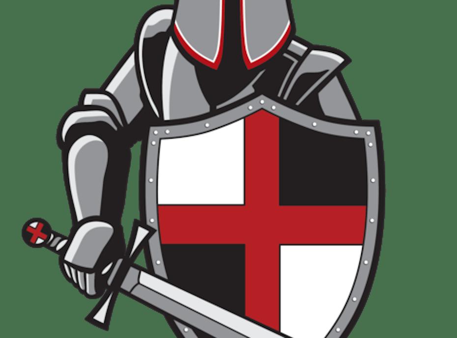 Village Christian Crusaders