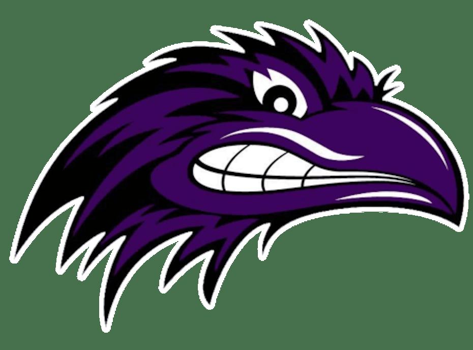 Vista Del Lago Ravens
