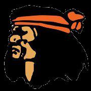 Wabash Apaches