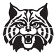 Waggener Wildcats