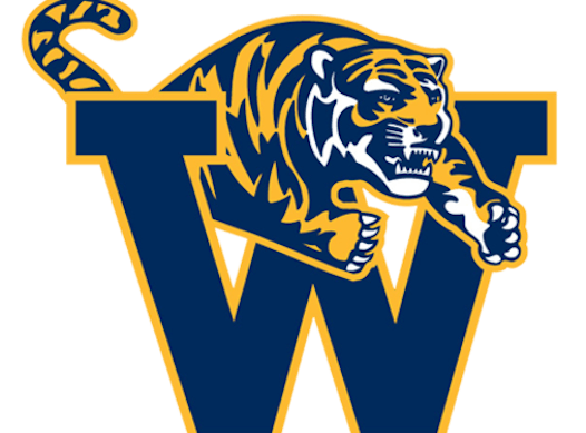 athletics department fundraising - Warrensville Heights Tigers