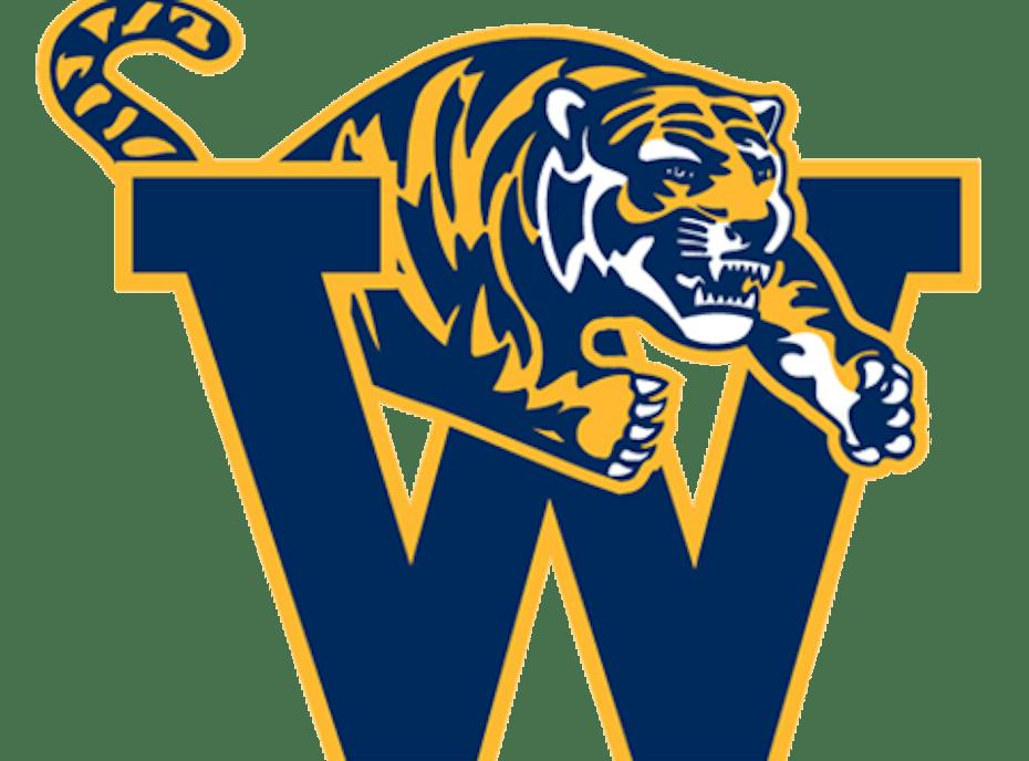 Warrensville Heights Tigers