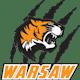 Warsaw Tigers