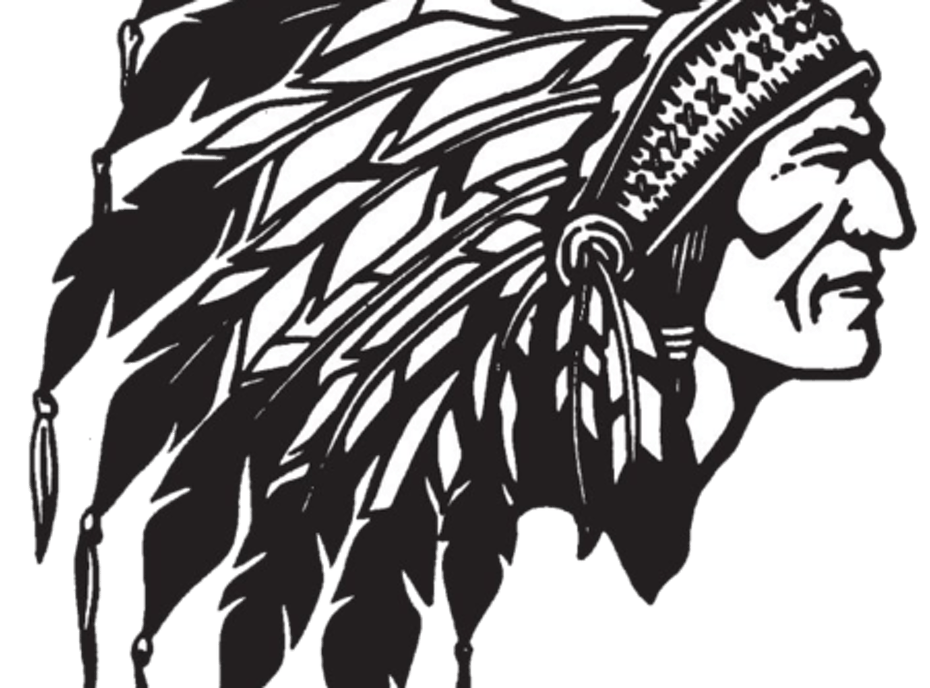 Wauseon Indians