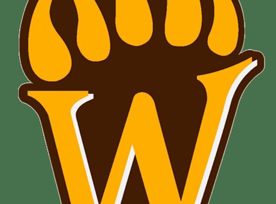 Waynedale Bears