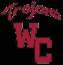 West Central Trojans