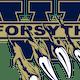 West Forsyth Wolverines