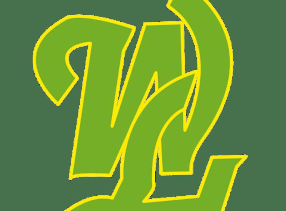 West Linn Lions