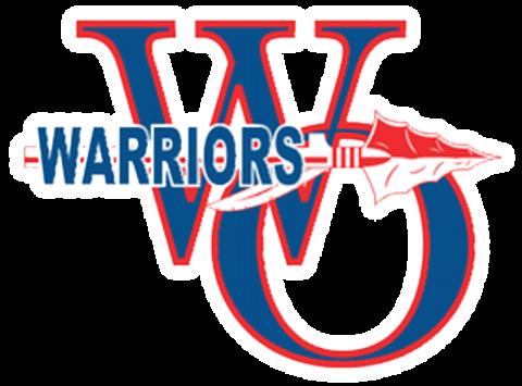 West Oak Warriors