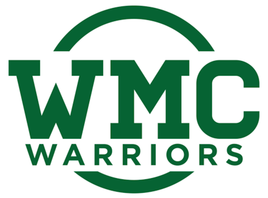 Western Michigan Christian Warriors