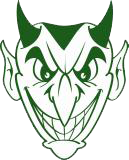 Westlake Demons