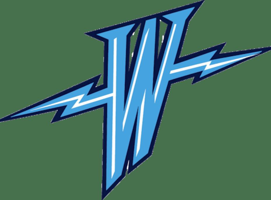 Westlake Thunder