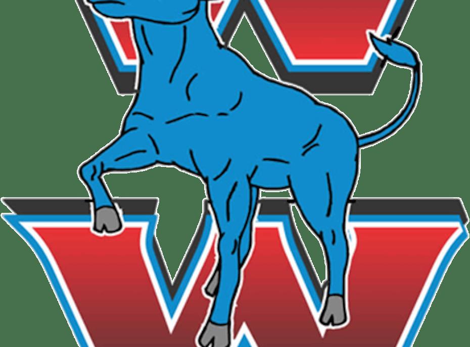 Westwood Longhorns