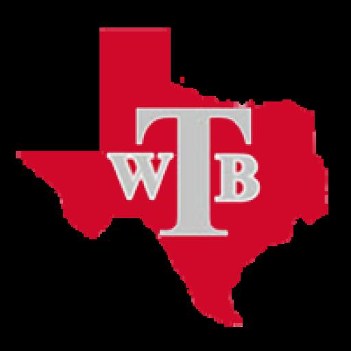 William B Travis Rebels