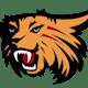 Wilson/Hacienda Heights Wildcats