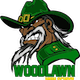 Woodlawn Colonels