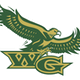 Woodward Granger Hawks