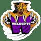 Wossman Wildcats