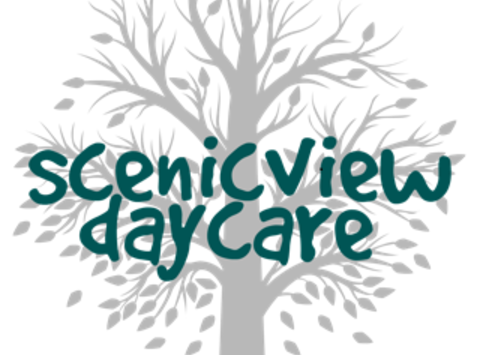daycare & nurseries fundraising - Scenicview Day Care