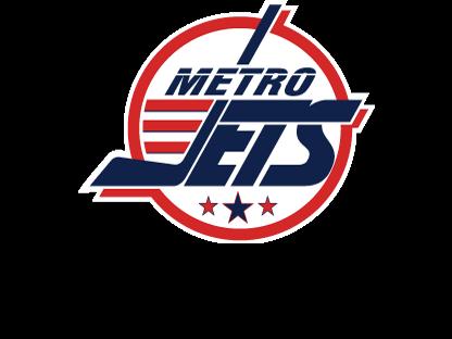 Metro - Jets Bantam